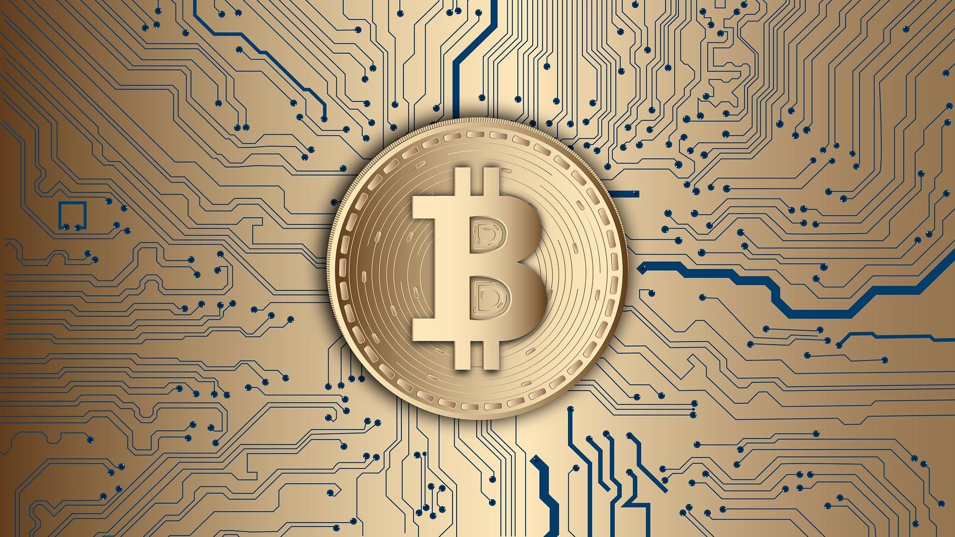 Bitcoin là gì? Tổng quan về đồng tiền điện tử đầu tiên