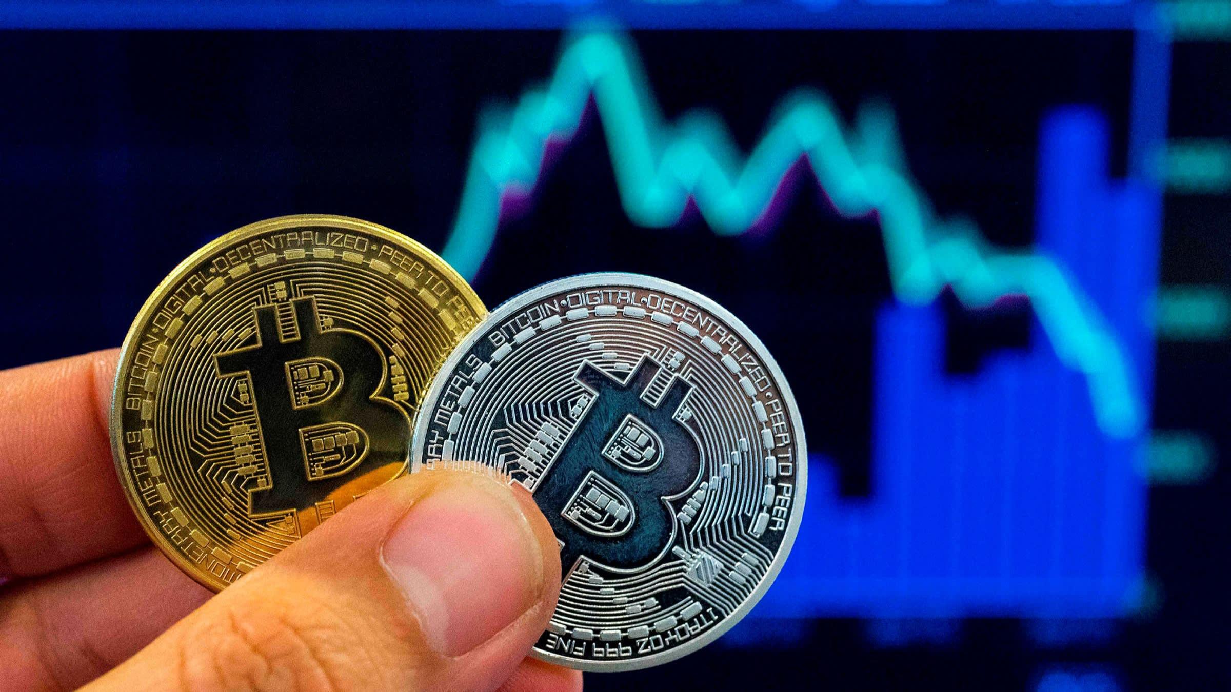 Công nghệ đào bitcoin được áp dụng nhiều nhát hiện nay