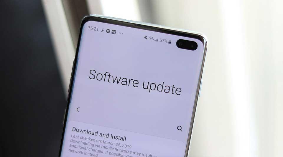 Một số điều bạn nên làm để trải nghiệm điện thoại Android tốt hơn
