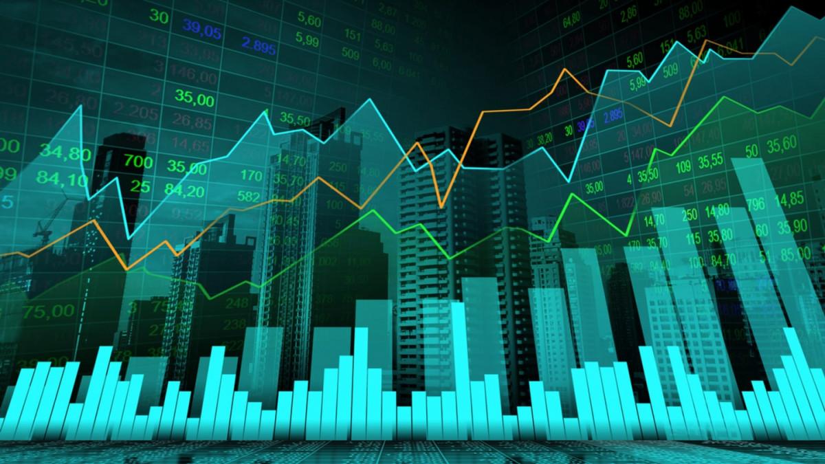 ch%E1%BB%A9ng kho%C3%A1n kinh doanh l%C3%A0 g%C3%AC - Thị trường ngoại hối và những điều bạn cần nên biết