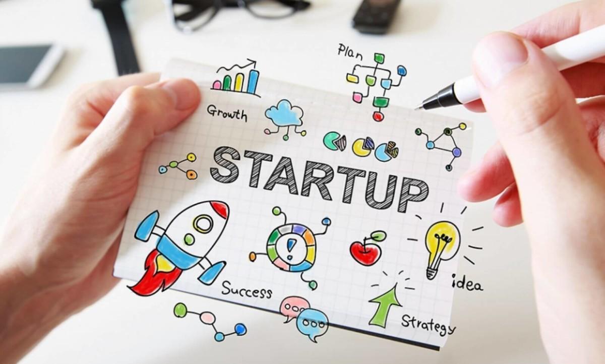Nên khởi nghiệp kinh doanh gì đảm bảo hiệu quả thành công cao - CÔNG TY TNHH GIẢI PHÁP WIN ERP