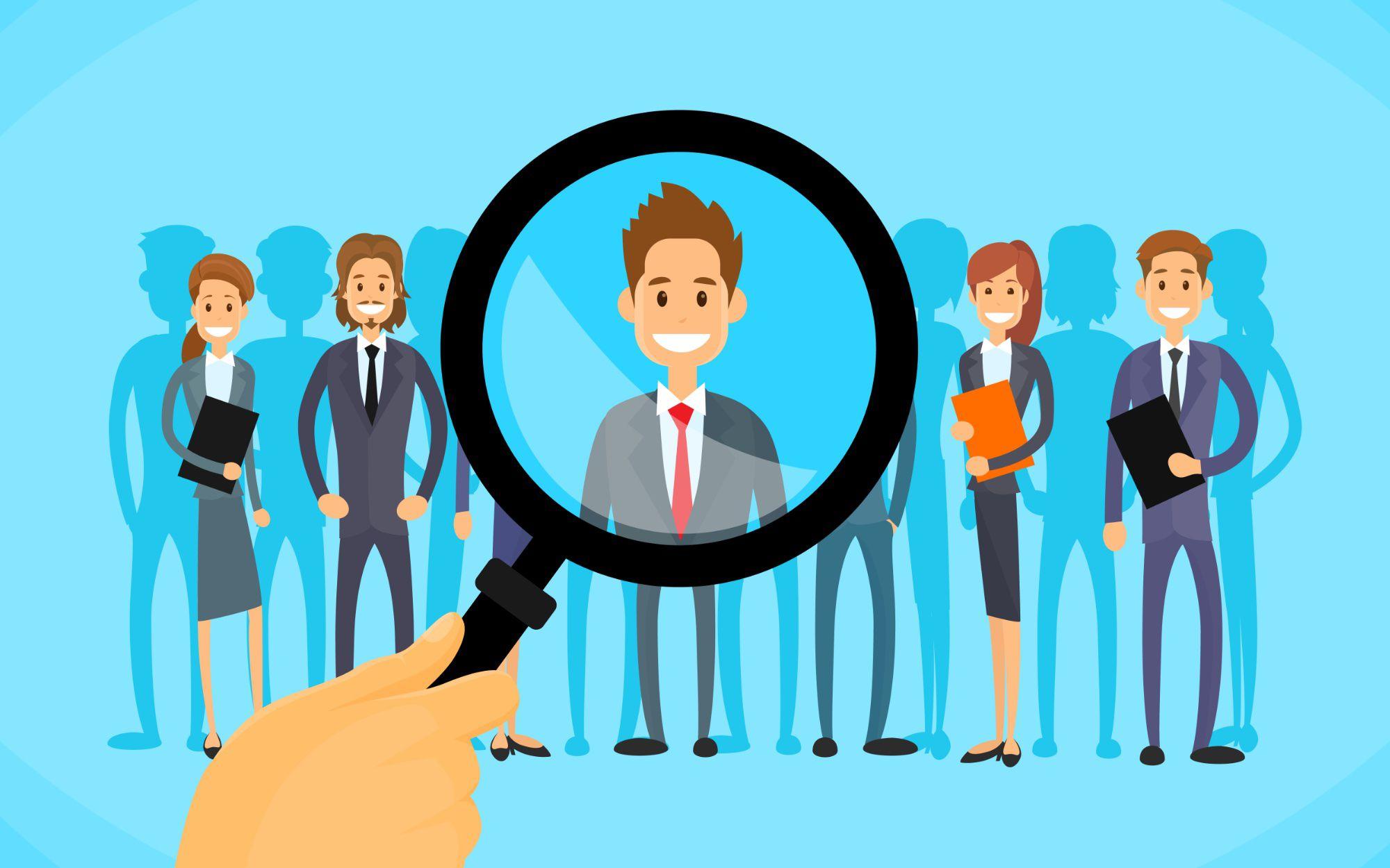 """Nhu cầu khách hàng là gì? Cách nắm gọn nhu cầu khách hàng """"trong lòng bàn  tay"""""""