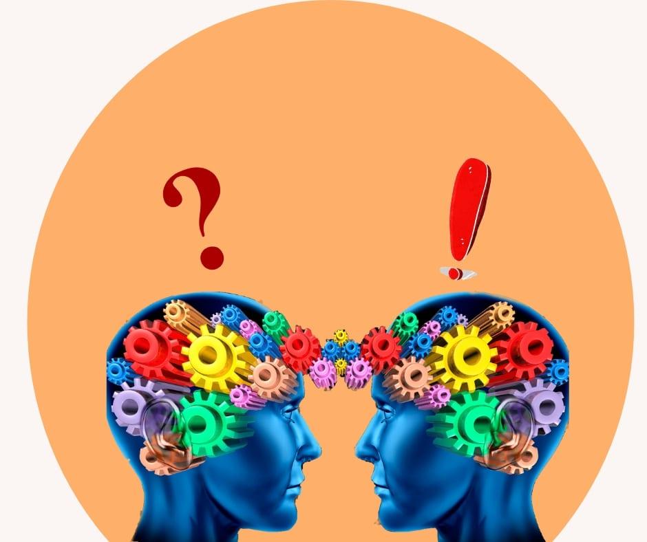 Những yếu tố thúc đẩy tâm lý khách hàng dành cho người bán hàng online