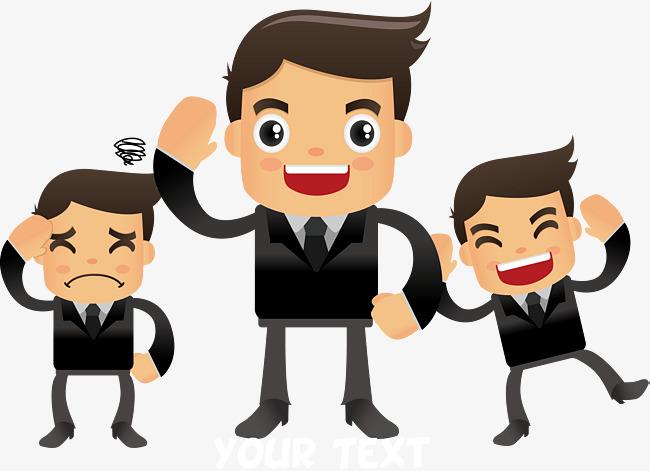 4 kỹ năng cần có của một nhà lãnh đạo – người quản lý