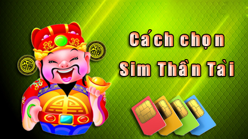 cach-chon-sim-than-tai