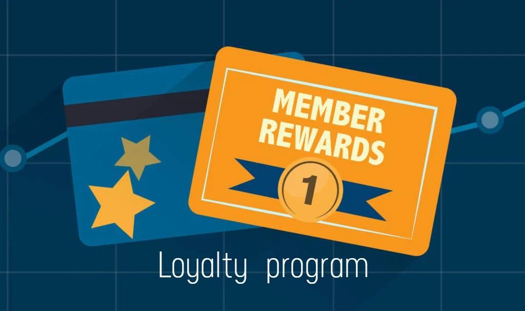 Loyalty program là gì