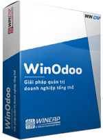 Product Box Winerp Win Odoo 150
